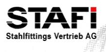 STAFI AG Logo